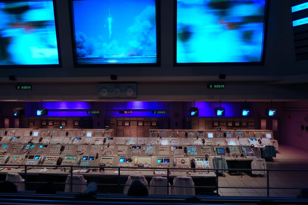 Why You Need a Security Operations Center (SOC)